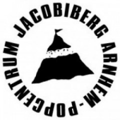 Zangles Jacobiberg Arnhem, Zangdocent
