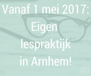 Zangles Arnhem