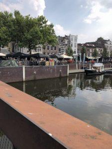 00014, Tijdens Expeditie Breda, Juli, 2018