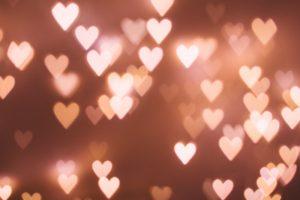 Valentijnsdag, Hartjes, Liefde, Daten, Single, Tinder