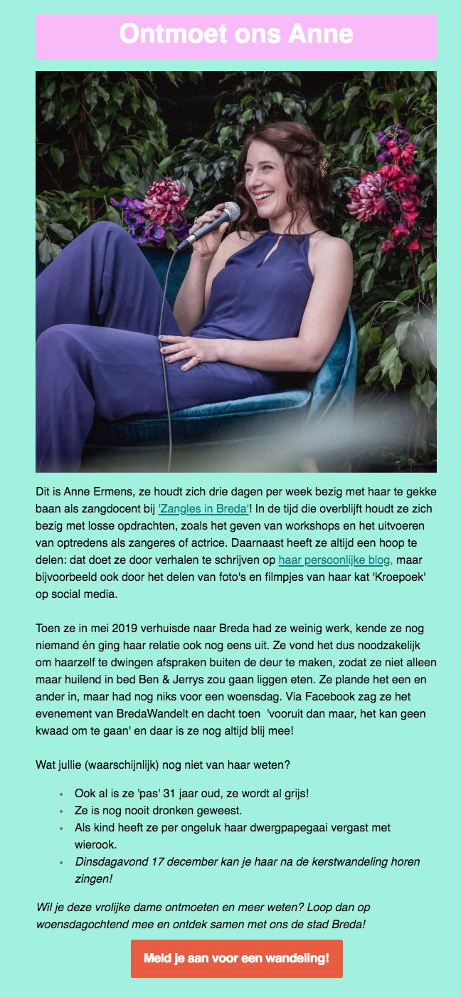 Nieuwsbrief-Breda-Wandelt-2019