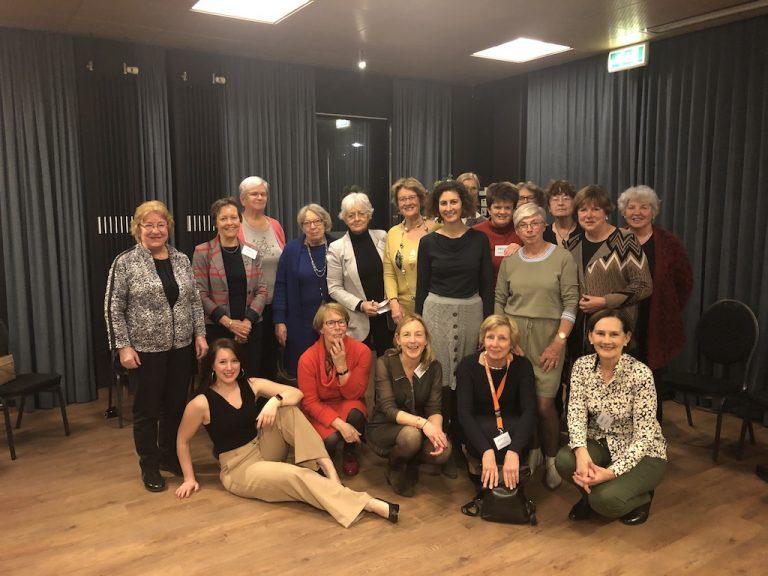 Workshop-Zang-Breda-December-2019