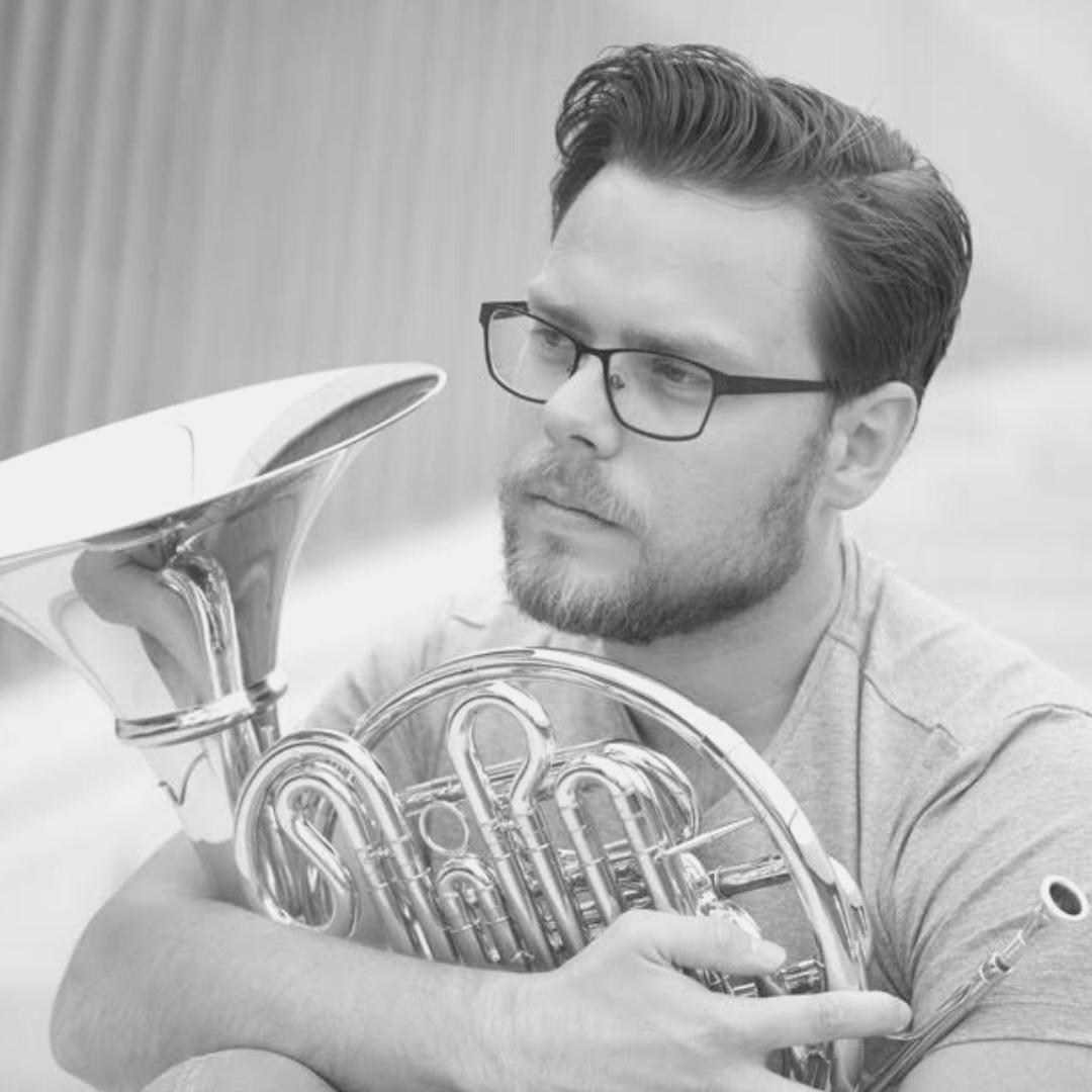 Review Jasper, Ebook 'Online Muziekles geven binnen 24 Uur'