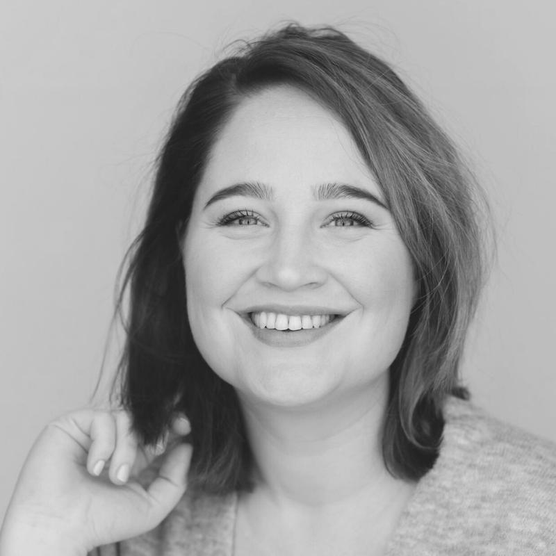 Review Miriam, Ebook 'Online Muziekles geven binnen 24 Uur'