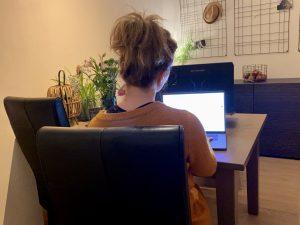 Wekelijks Bloggen, Tips, Ervaring